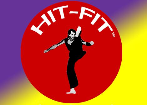 Hit-Fit